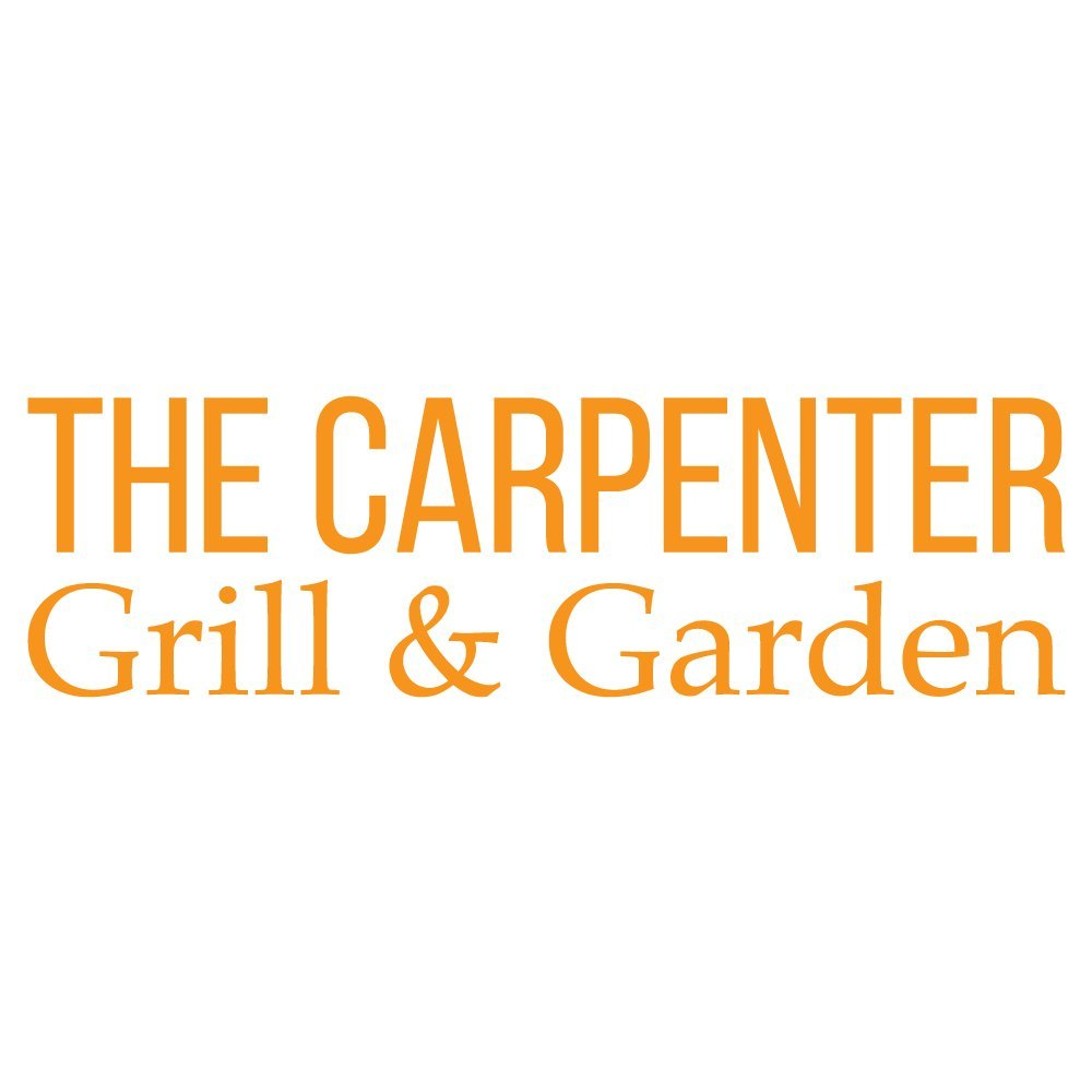 The Carpenter Grill & Garden
